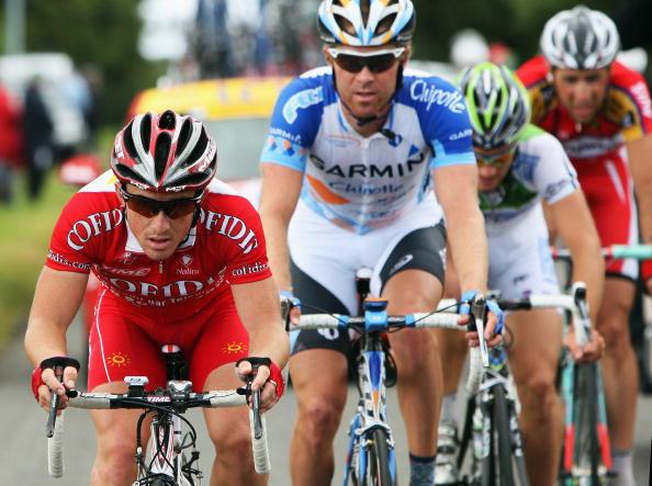 115 vrs200807075 - Фотообзор: Велоспорт. Во французском туре смена лидера