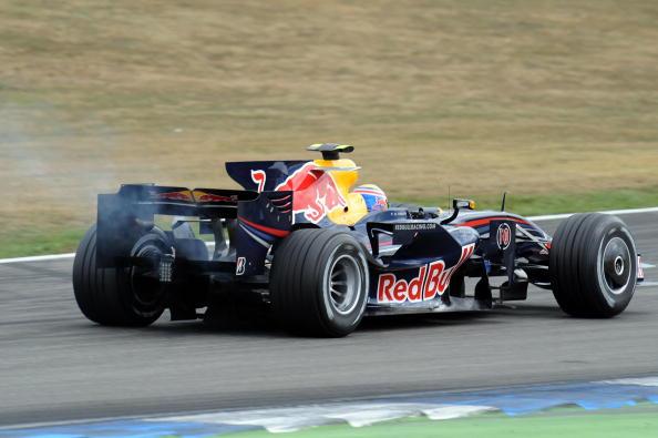 115 vrs2008072010 - Фотообзор: Формула 1. Хэмилтон выиграл Гран-при Германии
