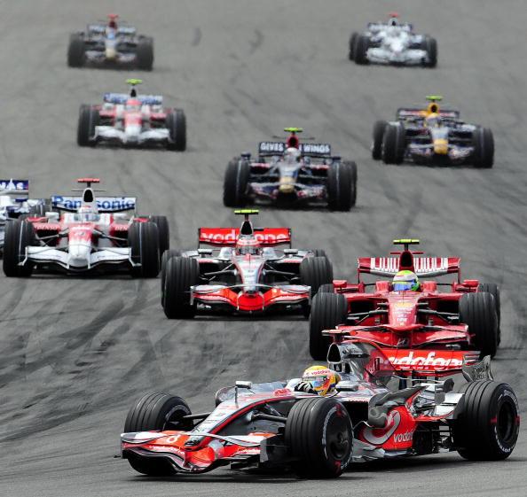 115 vrs2008072011 - Фотообзор: Формула 1. Хэмилтон выиграл Гран-при Германии