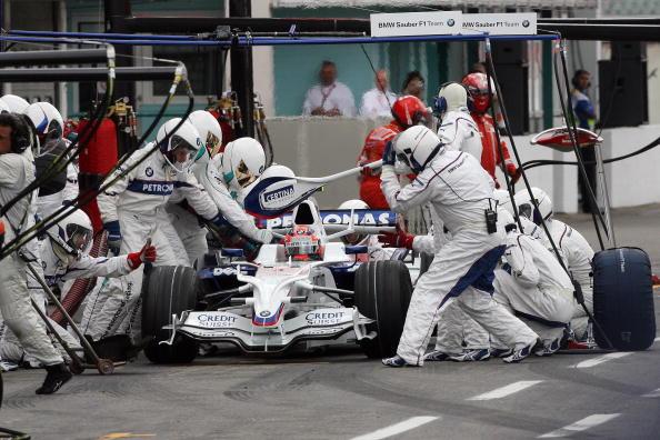 115 vrs2008072013 - Фотообзор: Формула 1. Хэмилтон выиграл Гран-при Германии