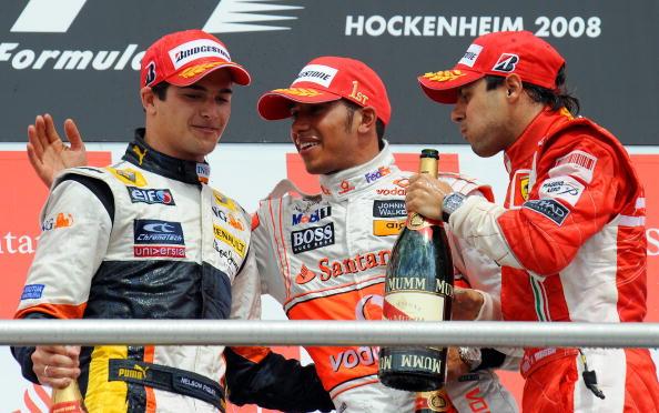 115 vrs2008072015 - Фотообзор: Формула 1. Хэмилтон выиграл Гран-при Германии