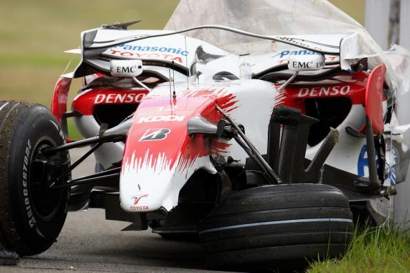 115 vrs200807208 - Фотообзор: Формула 1. Хэмилтон выиграл Гран-при Германии