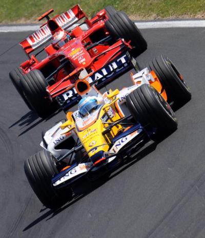 115 vrs2008080411 - Фотообзор: Формула 1. Ковалайнен победил в Венгрии
