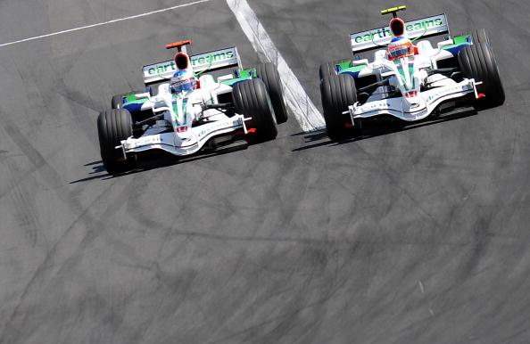 115 vrs2008080412 - Фотообзор: Формула 1. Ковалайнен победил в Венгрии