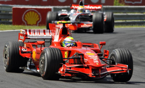 115 vrs2008080414 - Фотообзор: Формула 1. Ковалайнен победил в Венгрии