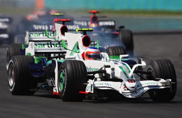 115 vrs200808045 - Фотообзор: Формула 1. Ковалайнен победил в Венгрии