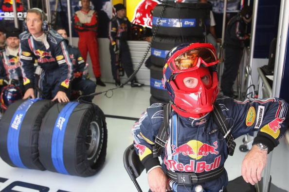 115 vrs200808047 - Фотообзор: Формула 1. Ковалайнен победил в Венгрии