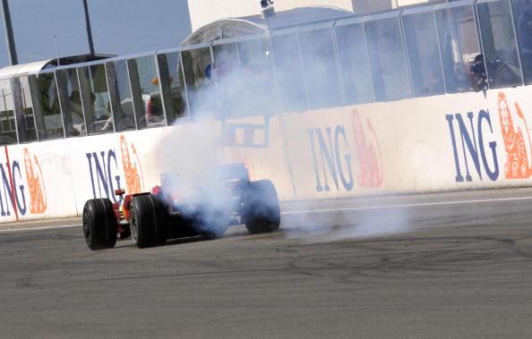 115 vrs200808049 - Фотообзор: Формула 1. Ковалайнен победил в Венгрии