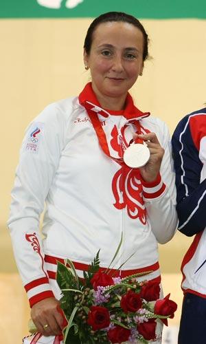 Олимпийские игры: результаты первого дня соревнований
