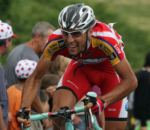 90 vrs2008071110 - Фотообзор: Велоспорт. Кирхен сохраняет лидерство
