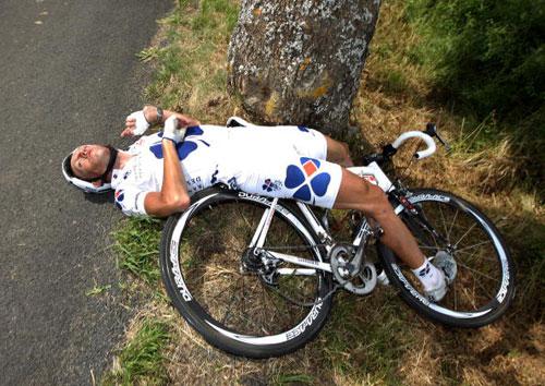 90 vrs200807114 - Фотообзор: Велоспорт. Кирхен сохраняет лидерство