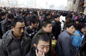 Фотообзор: Китайский новый год - год быка