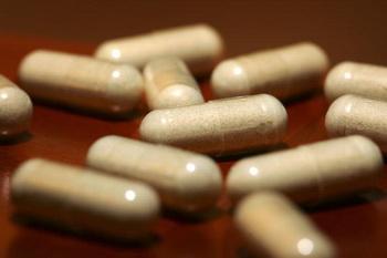 Китайские препараты для похудения вызывают помутнение рассудка