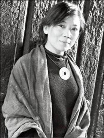 75 picatel - Тибетская писательница сомневается в правдивости истории Тибета, представленной КПК