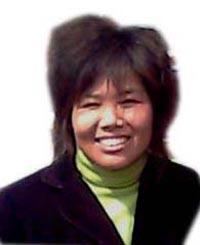 После пережитого в китайском трудовом лагере у женщины помутился рассудок