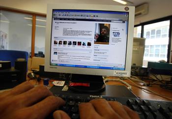 В Китае подростка залечили от интернет-зависимости насмерть