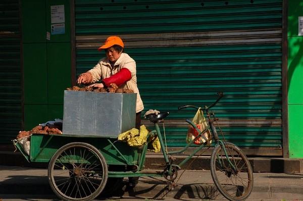 Фотообзор: Китай и китайцы. Часть 2