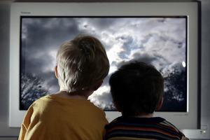 111 050209 1 - Внимание вместо детских видеодисков или синдром непоседы