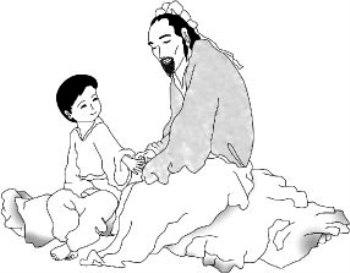 115 811030703441574 - Удивительные методы диагностики китайской традиционной медицины