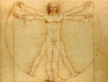 Трансплантация органов может изменить психику человека