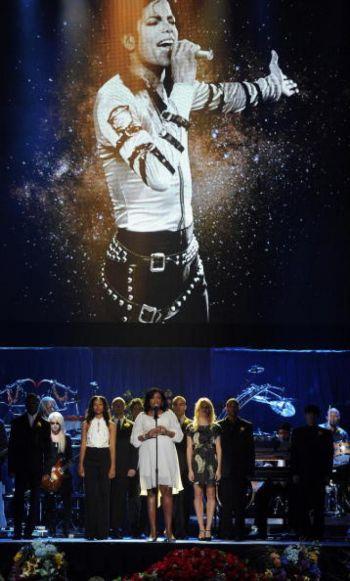 Cмерть Майкла Джексона привлекла внимание к проблеме зависимости от обезболивающих средств