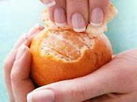 115 ruchki 200 - Кожа на руках любит лимон и массаж
