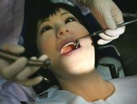 115 zubnvraq001 - Стоит ли отбеливать зубы?