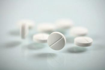 126 01 04 09 tabl - Достаточно одной таблетки?