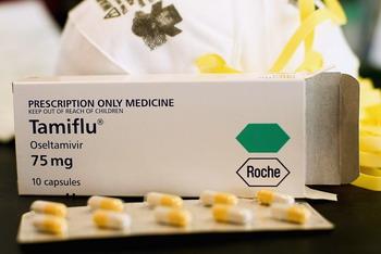 На грипп A/H1N1 лекарства не действуют