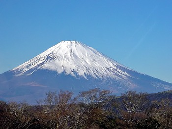 Япония - страна традиций