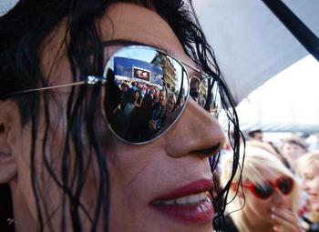 126 15 07 09 ma - Назрела еще одна версия о причине смерти Майкла Джексона