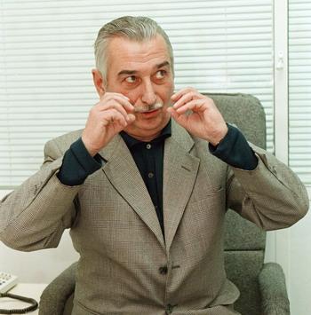 102 51418184 - Юридическую оценку деяниям Сталина даст суд