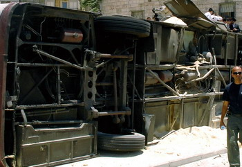 102 81796719 - Автокатастрофа в Марий Эл, погибли 2 человека