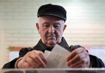 Оппозиционным партиям обещают не препятствовать на выборах