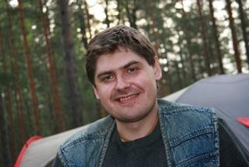 111 160309 5 - Петербургского интернет-оппозиционера посадили в психбольницу