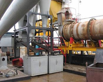 111 250309 72 - В «Ленэкспо» продемонстрировали современное оборудование для уничтожения отходов