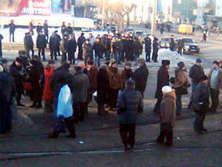 "115 1147022 - Прокуратура опротестовала закон о ""монетизации"" после бунта екатеринбургских пенсионеров"