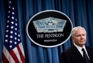 Пентагон предложит Обаме увеличить миссию в Афганистане
