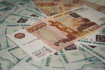 В Перми задержан водитель машины, на которой скрылся грабитель Шурман с 250 млн рублей