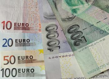 148 ouyuanda - ЦБ отказывается от доллара в пользу евро