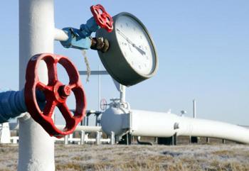 148 tianranqi - Дворкович обещает рост тарифов на газ в 2010 году более чем на 10%