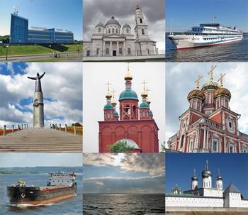 Нижний Новгород: Рабочие оборонного завода грозят сорвать сдачу военного корабля