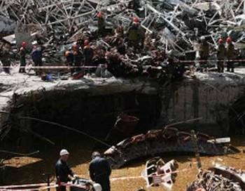 149 awali 2108new - Найдены тела 26 человек, погибших при аварии на Саяно-Шушенской ГЭС
