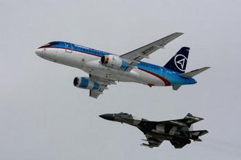 Авиакомпании получат дополнительное госфинансирование