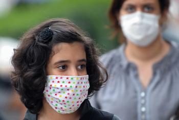 156 30 07 09 flu - Главный российский специалист по лечению  А/H1N1 стал его жертвой