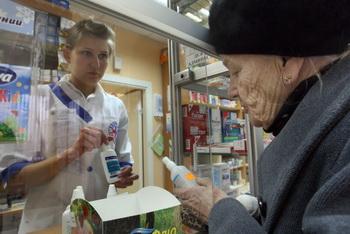 Повышение пенсий в России пройдет без сбоев