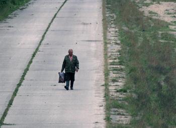 Дороги России в числе еще 10 стран признали самыми опасными