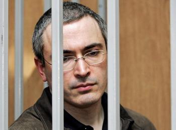 Ходорковский: пенитенциарная система РФ остается конвейером по воспроизводству криминала