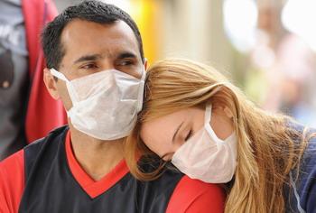 90 25 07 2009 788 - Ситуация со свиным гриппом в Екатеринбурге усложняется