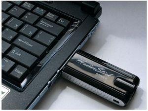 121 shgs08110821 - ТВ-тюнер с интерфейсом USB 2.0